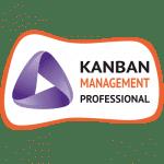 KMP-badge